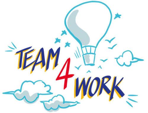 Team 4 Work