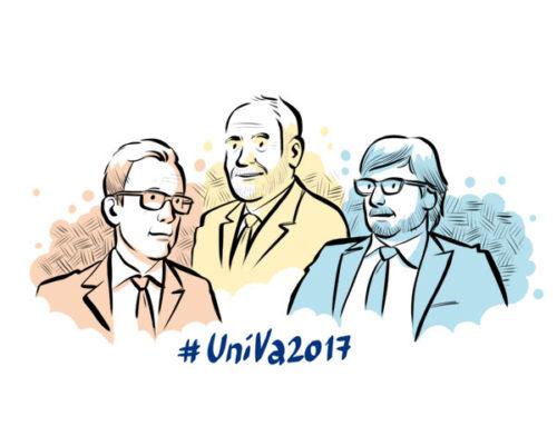 Assemblea Generale UniVarese